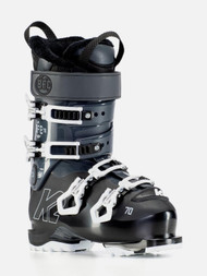K2 B.F.C. 70 Gripwalk Women's Ski Boots 2021