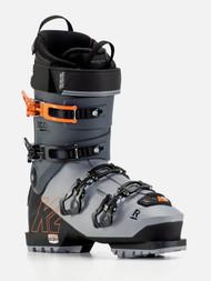 K2 Recon 100 MV Ski Boots 2021