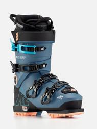 K2 Anthem 100 MV Gripwalk Women's Ski Boots 2021