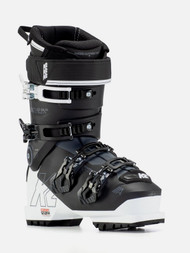 K2 Anthem 80 MV Gripwalk Women's Ski Boots 2021