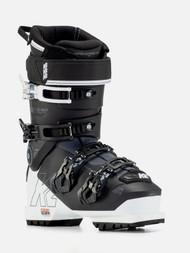 K2 Anthem 80 MV Gripwalk Women's Ski Boots 2021