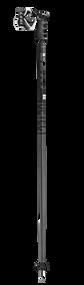 Leki Detect S Ski Poles 2021