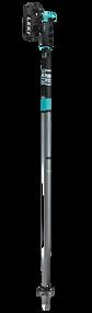Leki Neolite Airfoil Women's Ski Poles 2021