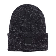 Coal The Burlington Beanie 2021