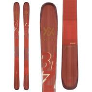 Volkl Blaze 94 Skis 2021