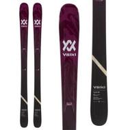 Volkl Yumi 84 Women's Skis 2021