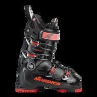 Nordica Speedmachine 130 Ski Boots 2021