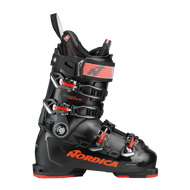 Nordica Speedmachine 130 Ski Boots 2021