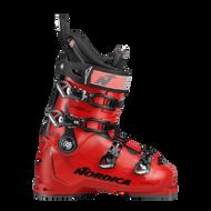 Nordica Speedmachine 120 Ski Boots 2021