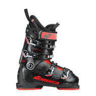 Nordica Speedmachine 110 Ski Boots 2021