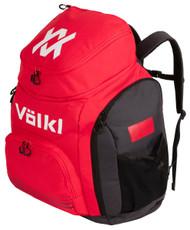 Volkl Race Team Backpack Large 2021
