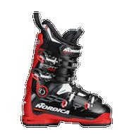 Nordica Sportmachine 100 Ski Boots 2021