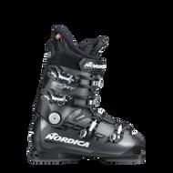 Nordica Sportmachine 90 Ski Boots 2021