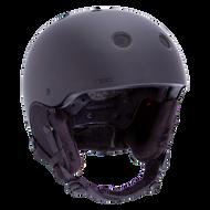 Pro-Tec Classic Certified Snow Helmet 2021