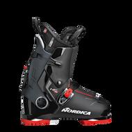 Nordica HF 110 Ski Boots 2021