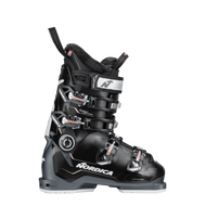 Nordica Speedmachine 95 Women's Ski Boots 2021