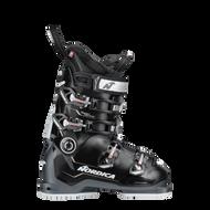 Nordica Speedmachine 95 Women's Ski Boots 2021