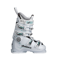 Nordica Speedmachine 85 Women's Ski Boots 2021