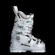 Nordica Speedmachine 85 Women's Ski Boots 2021