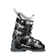 Nordica Speedmachine 75 Women's Ski Boots 2021