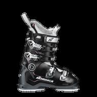 Nordica Speedmachine 75 Women's Ski Boots 2021