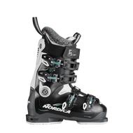 Nordica Sportmachine 85 Women's Ski Boots 2021