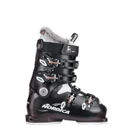Nordica Sportmachine 75 Women's Ski Boots 2021