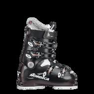 Nordica Sportmachine 75 Women's Ski Boots 2021
