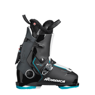 Nordica HF 85 Women's Ski Boots 2021