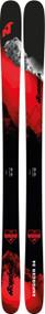Nordica Enforcer 94 Ski 2021