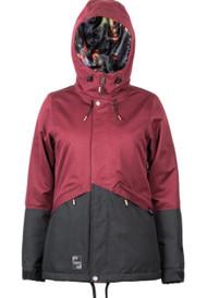 L1 Lalena Women's Jacket 2021