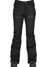 L1 Apex Women's Pants 2021