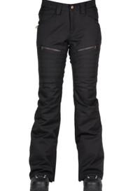 L1 Apex Women's Pants 2021