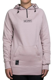 L1 Colina Women's Hoodie 2021