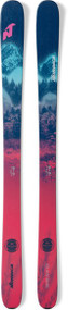 Nordica Santa Ana 93 Skis 2021