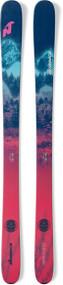 Nordica Santa Ana 93 Skis 2021