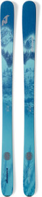 Nordica Santa Ana 88 Skis 2021