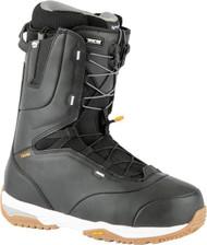 Nitro Venture Pro TLS Snowboard Boots 2021