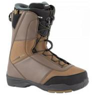Nitro Vagabond TLS Snowboard Boots 2021