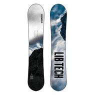 Lib Tech Cold Brew Snowboard 2021