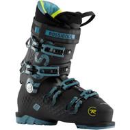 Rossignol AllTrack 110 Ski Boots 2021