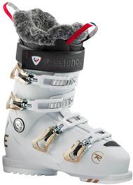 Rossignol Pure Pro 90 Women's Ski Boots 2021