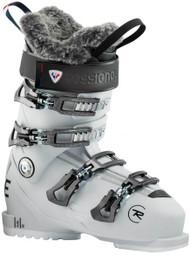 Rossignol Pure 80 Women's Ski Boots 2021