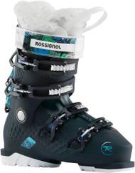 Rossignol AllTrack 70 Women's Ski Boots 2021