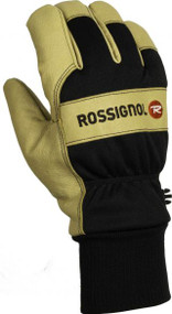 Rossignol Rough Rider Pro Gloves 2021