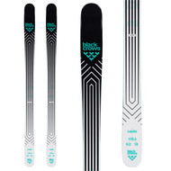 Black Crows Captis Skis 2020
