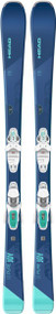 Head Pure Joy Women's Ski + Joy 9 GW SLR 2021