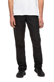 686 Gore-Tex Infinium Anything Cargo Pants 2021