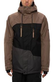 686 Geo Insulated Jacket 2021