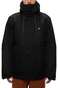 686 Foundation Insulated Jacket 2021